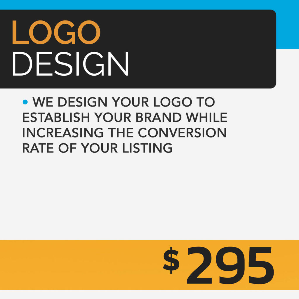 Logo Design Prime Label Studios
