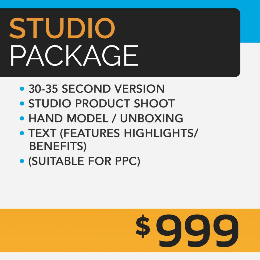 Studio Prime Label Studios