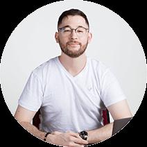 prime_img_Marc - Owner of Prime Label Studios