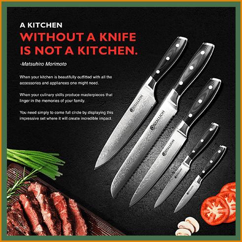 prime_img_Infograpics Knife Image by Prime Label Studios