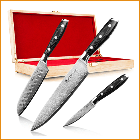 prime_img_Knife Image Product for Amazon