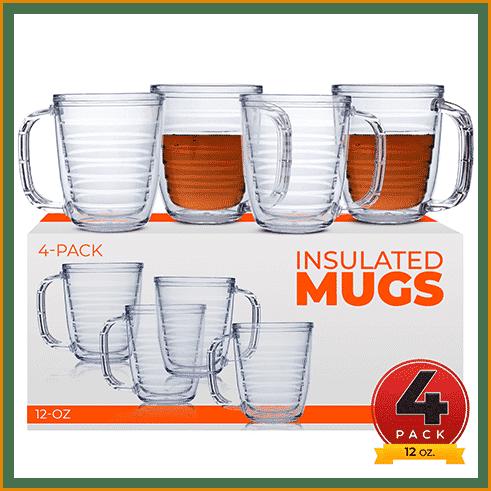 prime_img_Beautiful Mugs For Amazon