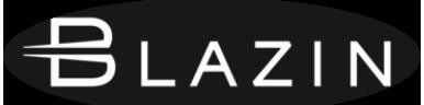 prime_img_bw-Blazin-Logo