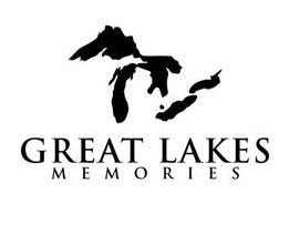 prime_img_bw-GLM-Logo