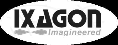 prime_img_bw-Ixagon-Logo