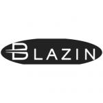 prime_img_thumb-Blazin-Logo