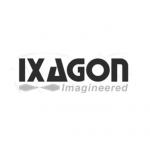 prime_img_thumb-Ixagon-Logo