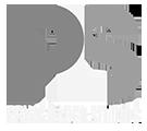 PLD-new-logo-black