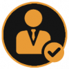 handover-icon