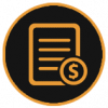 invoice-icon