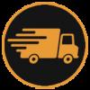 product-shipment